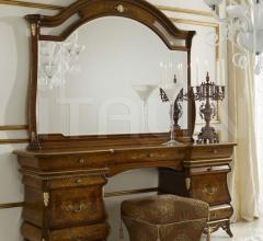 Туалетный столик 180601 фабрика Grilli