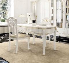 Письменный стол 07330 фабрика Grilli