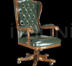 Кресло 05303 фабрика Grilli