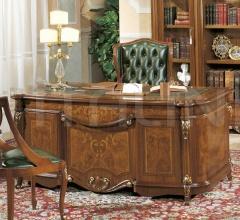 Письменный стол 05302 фабрика Grilli