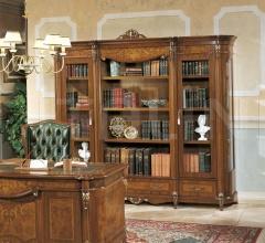 Библиотека 05301 фабрика Grilli