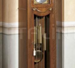 Часы с маятником 05289 фабрика Grilli