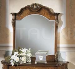 Настенное зеркало 05129 фабрика Grilli
