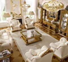 Кресло 691801 фабрика Grilli