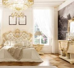 Кровать 690121 фабрика Grilli