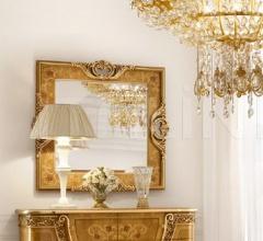 Настенное зеркало 690501 фабрика Grilli