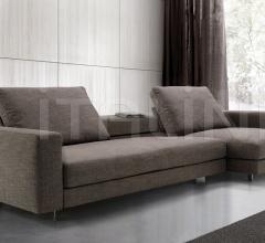 Модульный диван Newport фабрика Dema