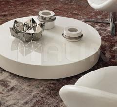 Кофейный столик Round фабрика Dema