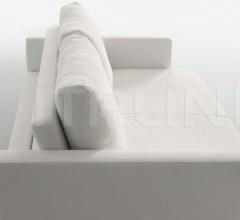 Диван-кровать Arno фабрика Dema