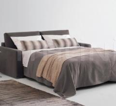 Диван-кровать Metronotte фабрика Dema