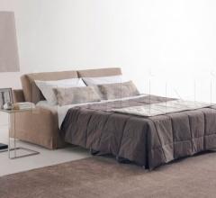 Диван-кровать Elio фабрика Dema