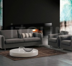 Диван-кровать Cambio фабрика Dema