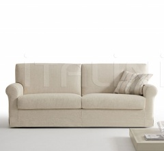 Диван-кровать Libero фабрика Dema