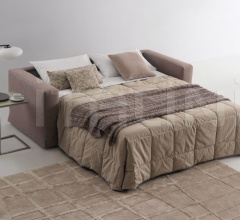 Диван-кровать Memo фабрика Dema