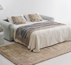 Диван-кровать Boboli фабрика Dema