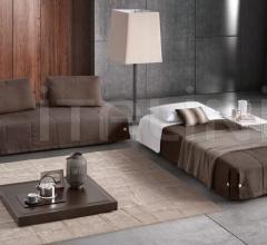 Диван-кровать Ghost фабрика Dema
