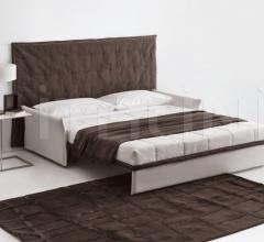 Диван-кровать Slalom фабрика Dema