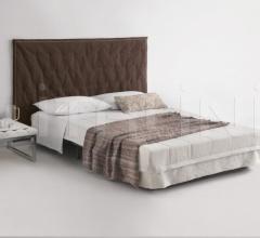 Диван-кровать Surf фабрика Dema