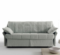 Диван-кровать Carosello фабрика Dema