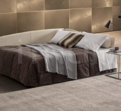 Диван-кровать Carlotta Plus фабрика Dema