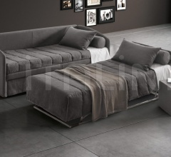 Диван-кровать Carletto Plus фабрика Dema