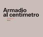 Каталог Armadio al Centimetro Lema