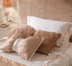 Кровать Violetta фабрика Volpi