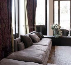 Модульный диван SAVOIA фабрика Vittoria Frigerio