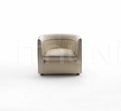 Кресло LANTE фабрика Vittoria Frigerio