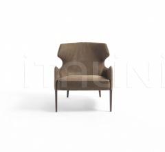 Кресло PIOLA фабрика Vittoria Frigerio