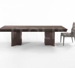Стол обеденный GRIMALDI фабрика Vittoria Frigerio