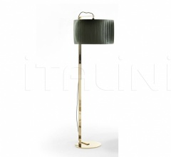 Напольный светильник GONZAGA фабрика Vittoria Frigerio
