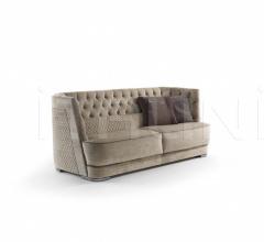Диван-кровать GORI фабрика Vittoria Frigerio