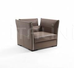 Кресло CLIVIO фабрика Vittoria Frigerio