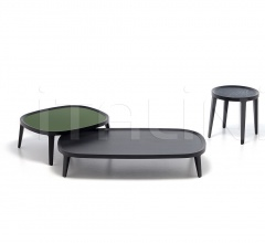 Кофейный столик Spring 841/TBR фабрика Potocco