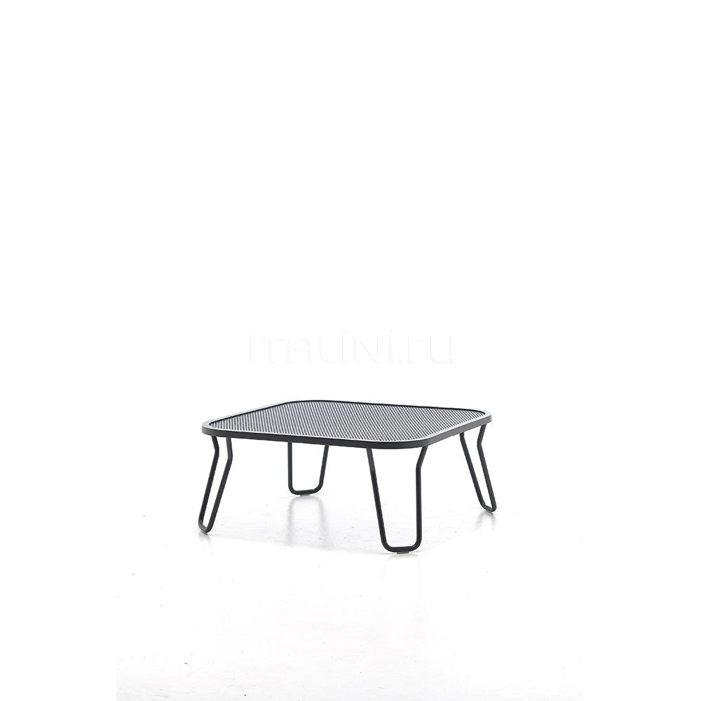 Кофейный столик Vela 698/TQ Potocco