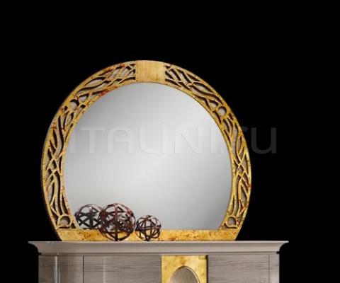 Настенное зеркало 979