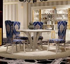 Стол обеденный 921 фабрика Florence Collections
