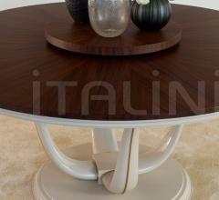 Стол обеденный Corallo фабрика Galimberti Nino