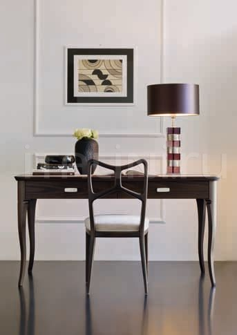 Письменный стол Babila Galimberti Nino