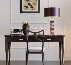 Письменный стол Babila фабрика Galimberti Nino