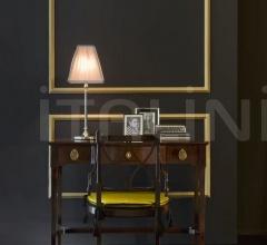 Письменный стол Joseph фабрика Galimberti Nino