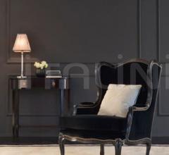 Кресло Wanda фабрика Galimberti Nino