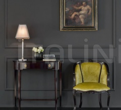 Консоль Tiffany фабрика Galimberti Nino