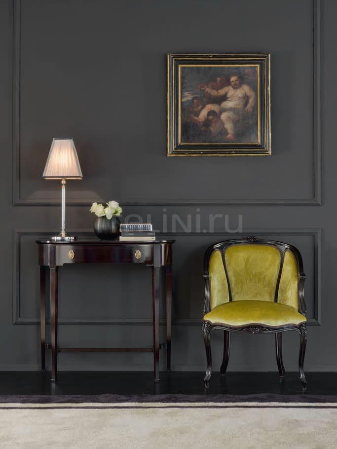 Кресло Pierre Galimberti Nino
