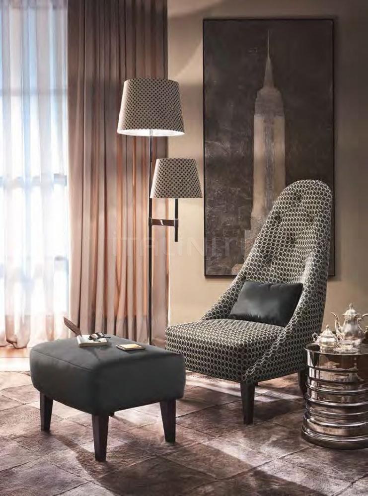 Кресло Cornelia PLCORNEL01 Smania