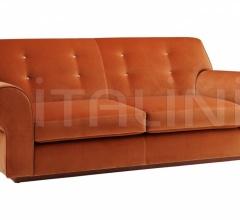 Диван Winston 210 – 235 фабрика Smania