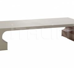 Журнальный столик Lock фабрика Smania