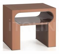 Столик Lock фабрика Smania