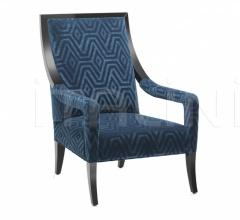 Кресло Claire фабрика Smania